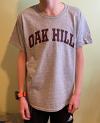 Oak Hill T-shirt